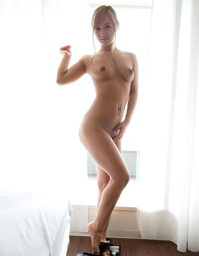 冴木エリカ 画像 50
