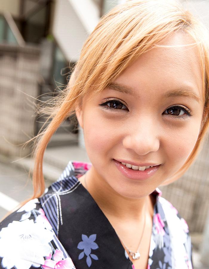 冴木エリカ 画像 7