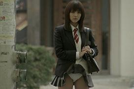 【画像】みんな!エスパーだよ!夏帆・真野恵里菜の感動のパンチラ画像wwwwwww★エロ画像