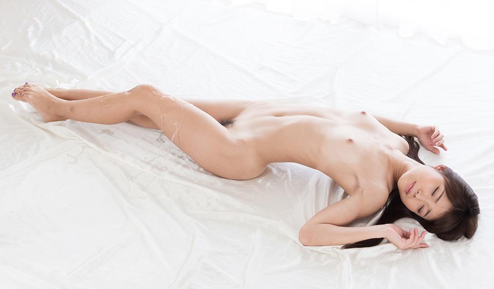 ヌード 画像 27