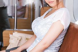 乳の暴力こと着衣おっぱいのエロ画像 part20