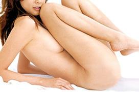 【お尻エロ画像】美尻な芸能人たちがパンツを脱いで、生尻を披露しちゃう