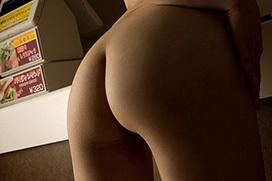 3次元 お尻の美しさが最高すぎるエロ画像まとめ 41枚