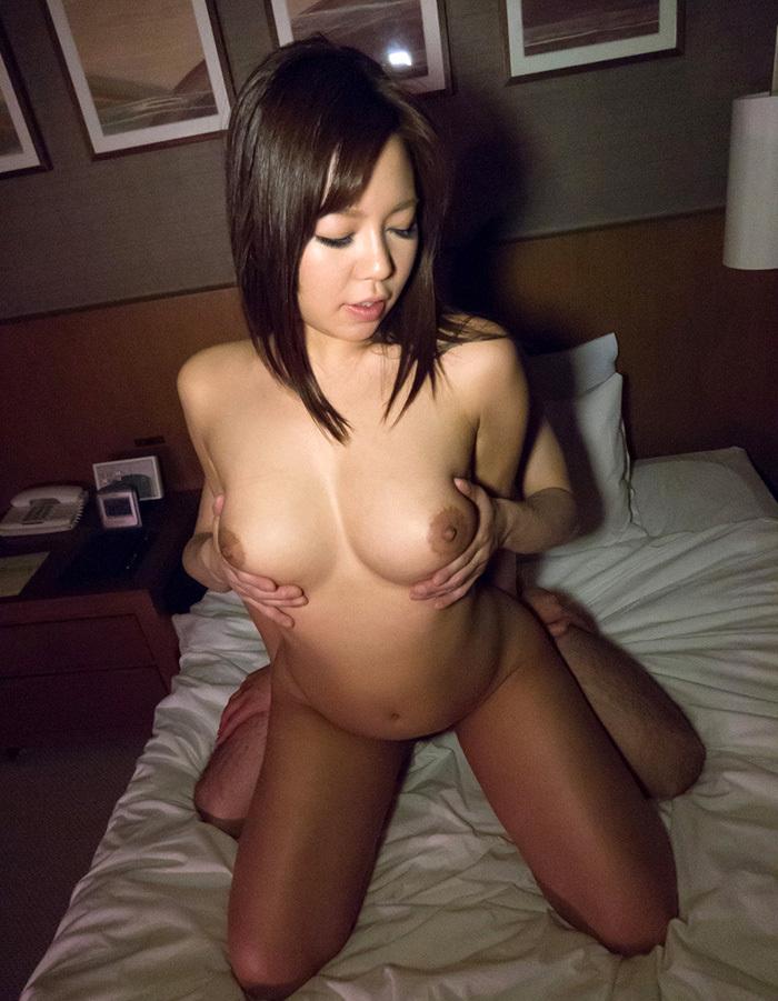 全裸セックス 画像 70