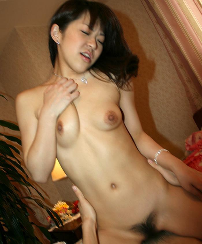 全裸セックス 画像 23
