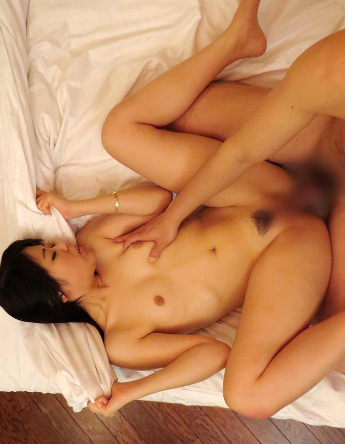 全裸セックス 画像 91