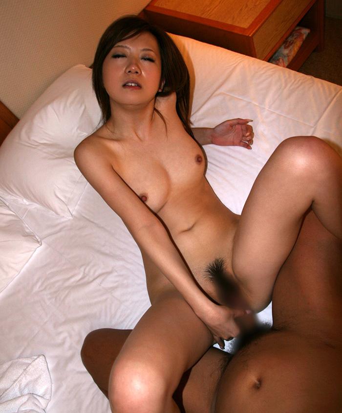 全裸セックス 画像 38
