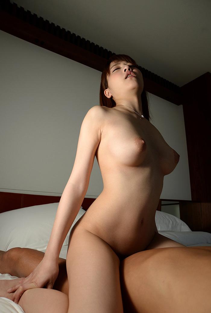全裸セックス 画像 37