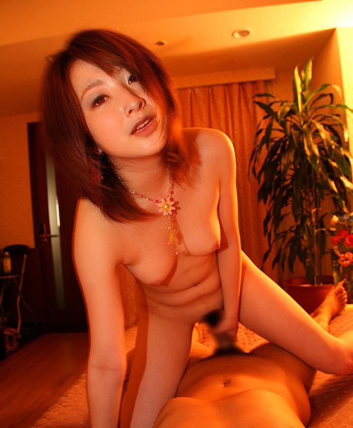 全裸セックス 画像 34
