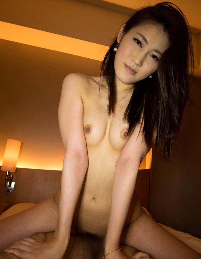 全裸セックス 画像 65