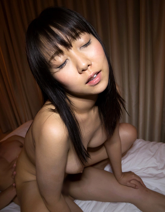 全裸セックス 画像 79