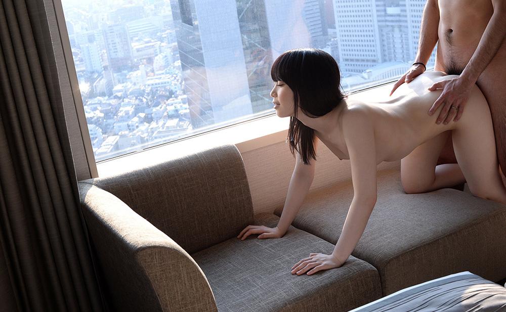全裸セックス 画像 41