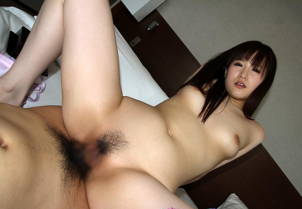 全裸セックス 画像 45