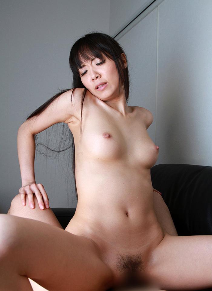 全裸セックス 画像 57