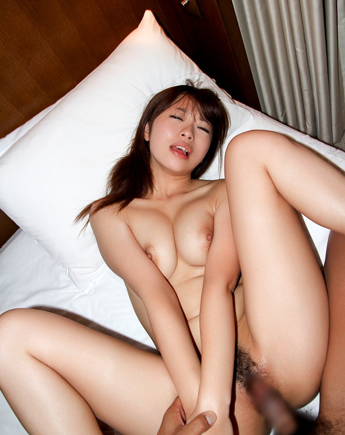 全裸セックス 画像 80