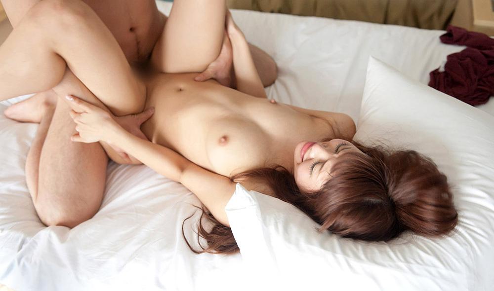 全裸セックス 画像 82
