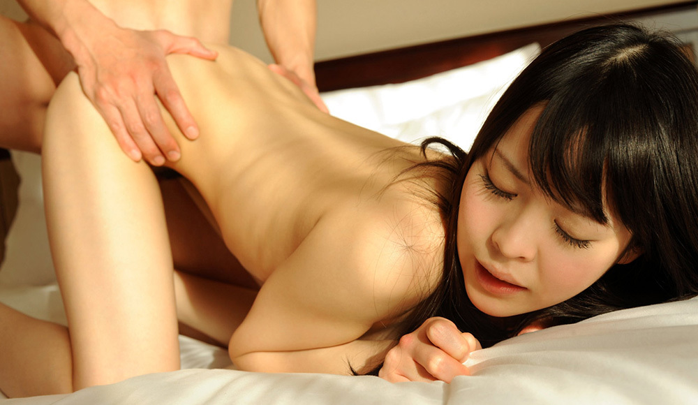 全裸セックス 画像 33