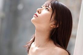 新人AV女優、泉ゆり(20)のスタイルが凄い!身長175cmのスーパーモデル級ボディの初セックスがコチラwww