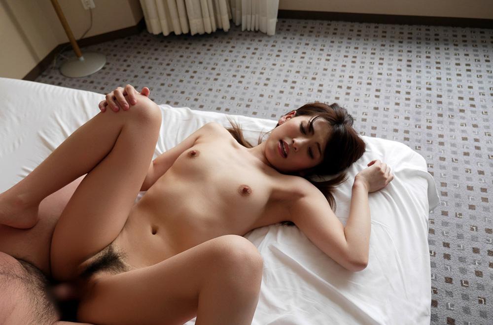 全裸セックス 画像 99