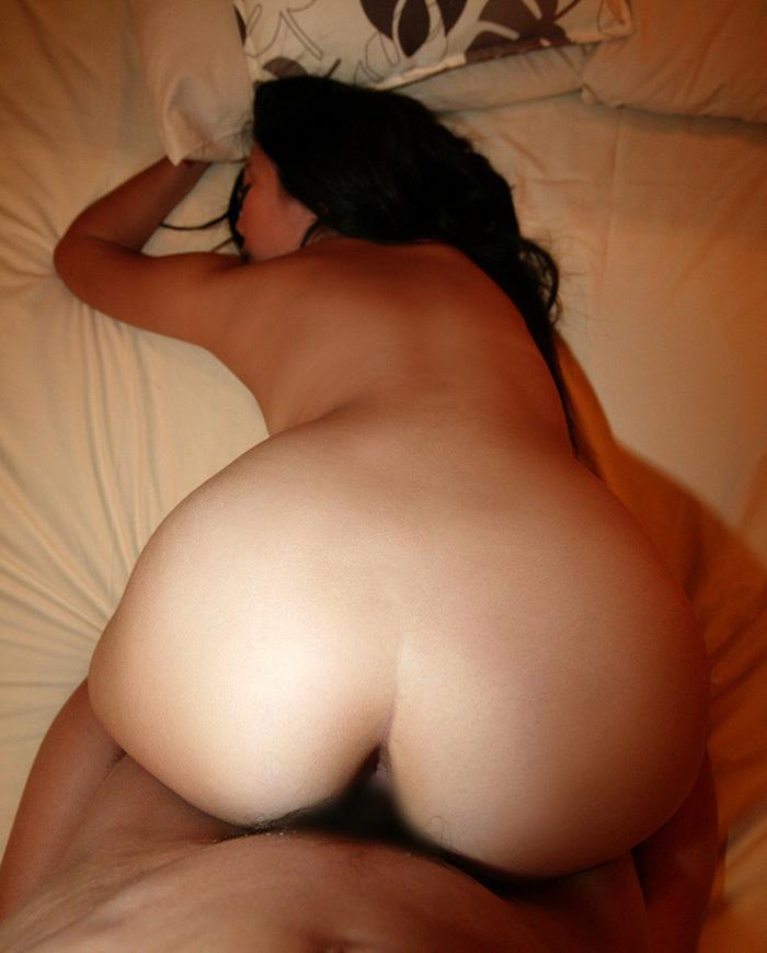全裸セックス 画像 56