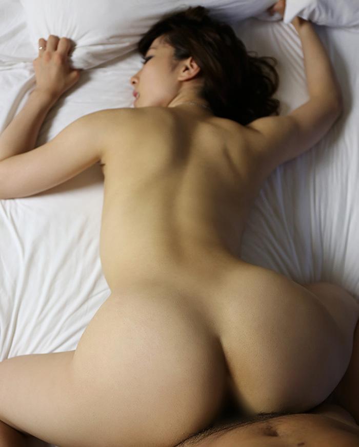 全裸セックス 画像 44
