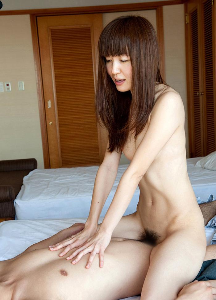 全裸セックス 画像 96