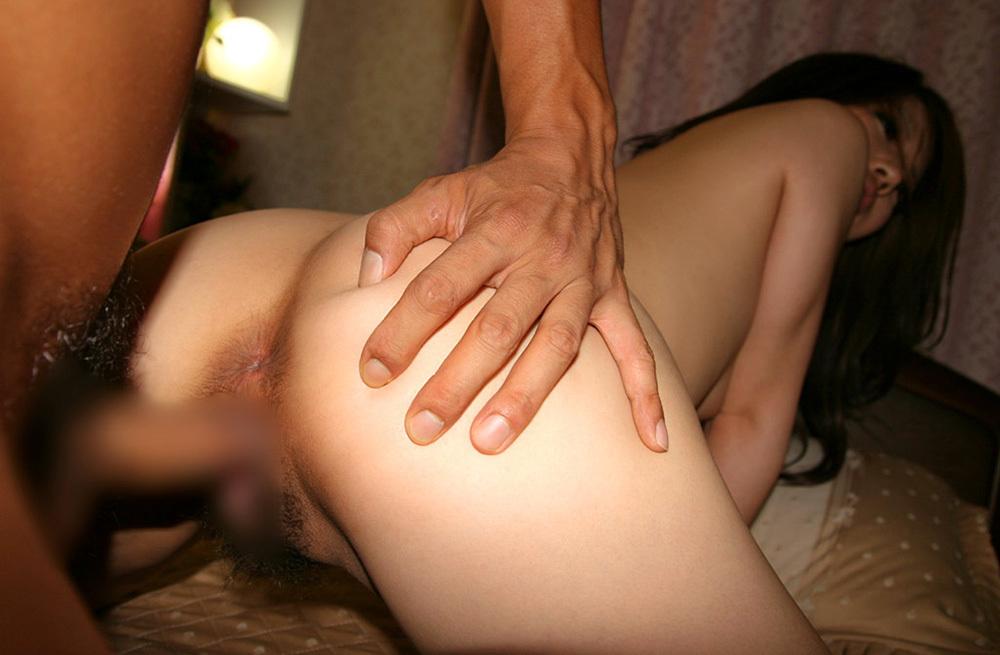 全裸セックス 画像 55