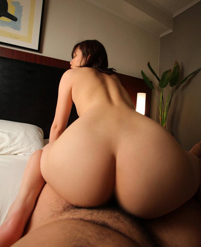 全裸セックス 画像 81