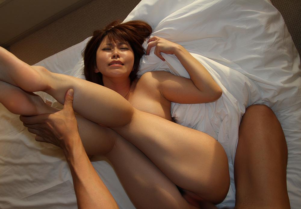全裸セックス 画像 93
