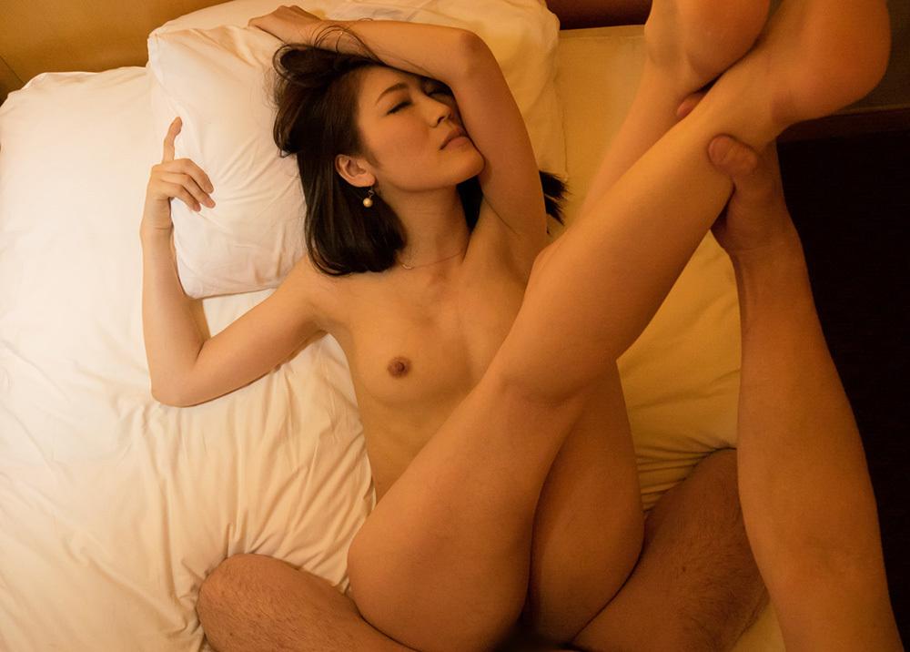 全裸セックス 画像 25
