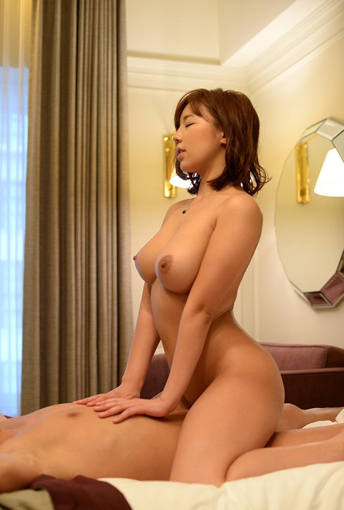 全裸セックス 画像 117