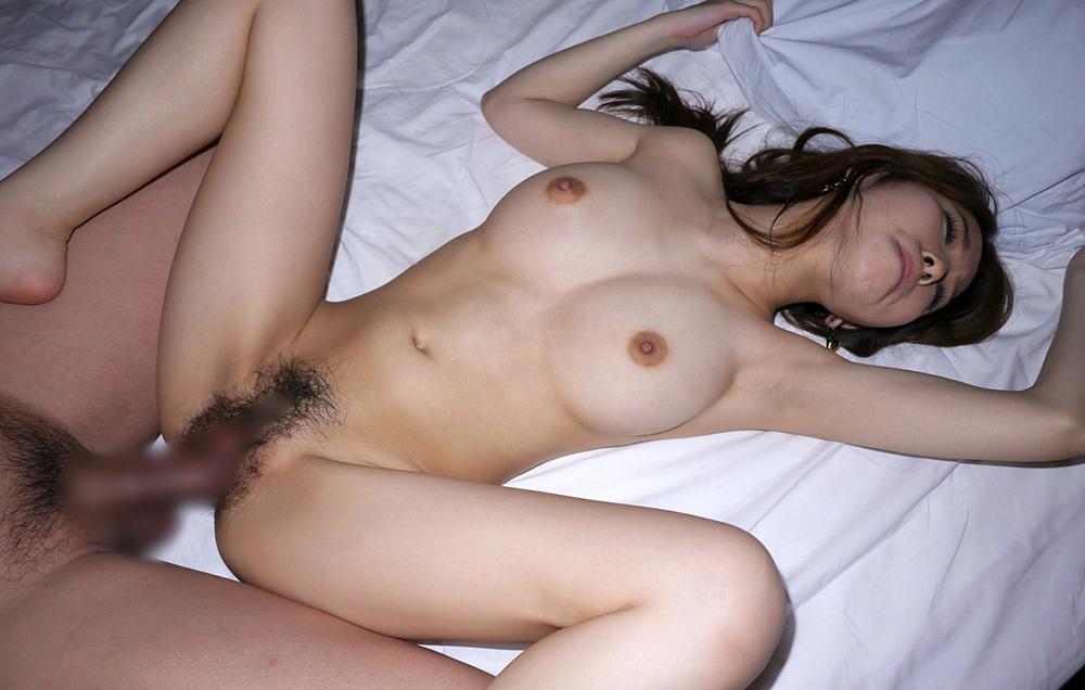 全裸セックス 画像 137