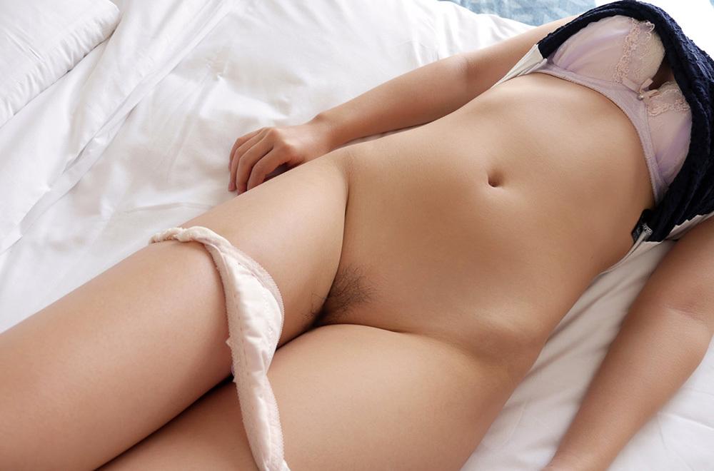 マン毛 ヘアヌード 画像 58