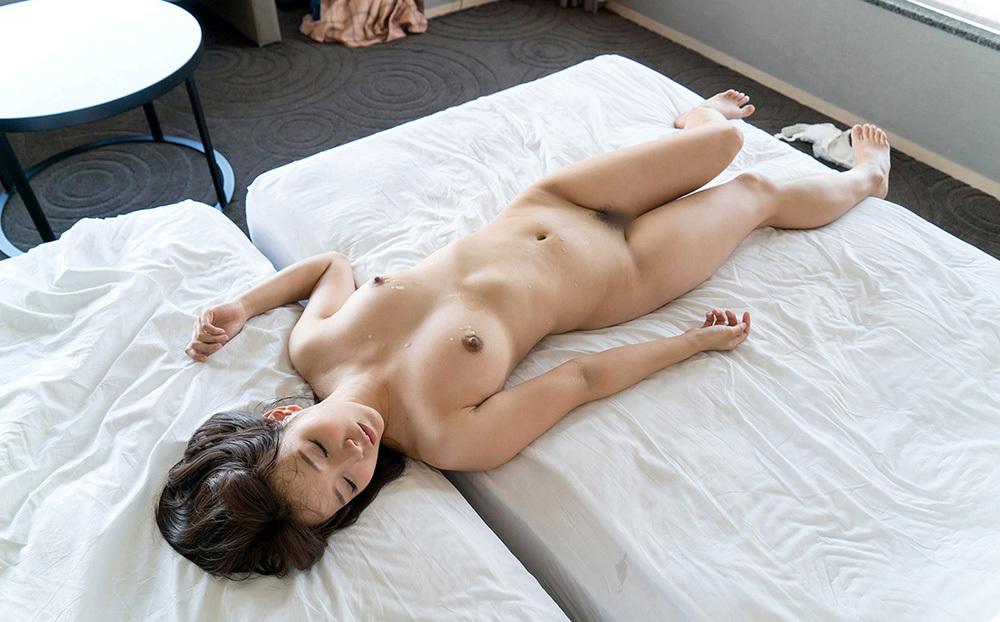 麻生遥 画像 35