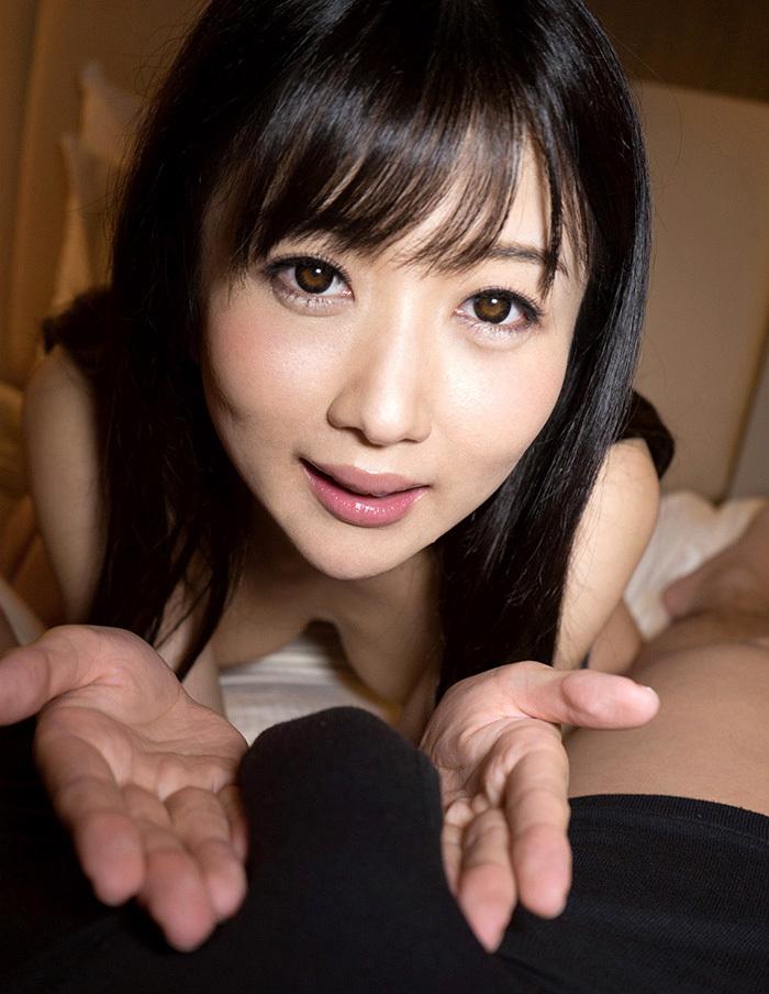 大槻ひびき 画像 19
