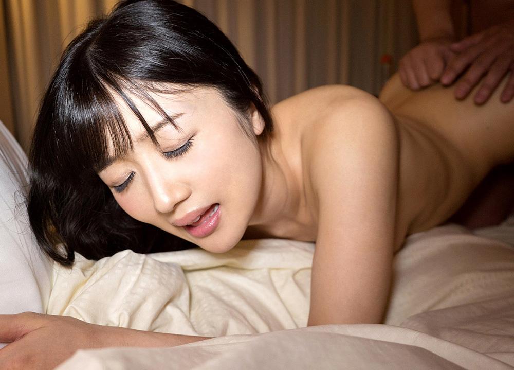 大槻ひびき 画像 25
