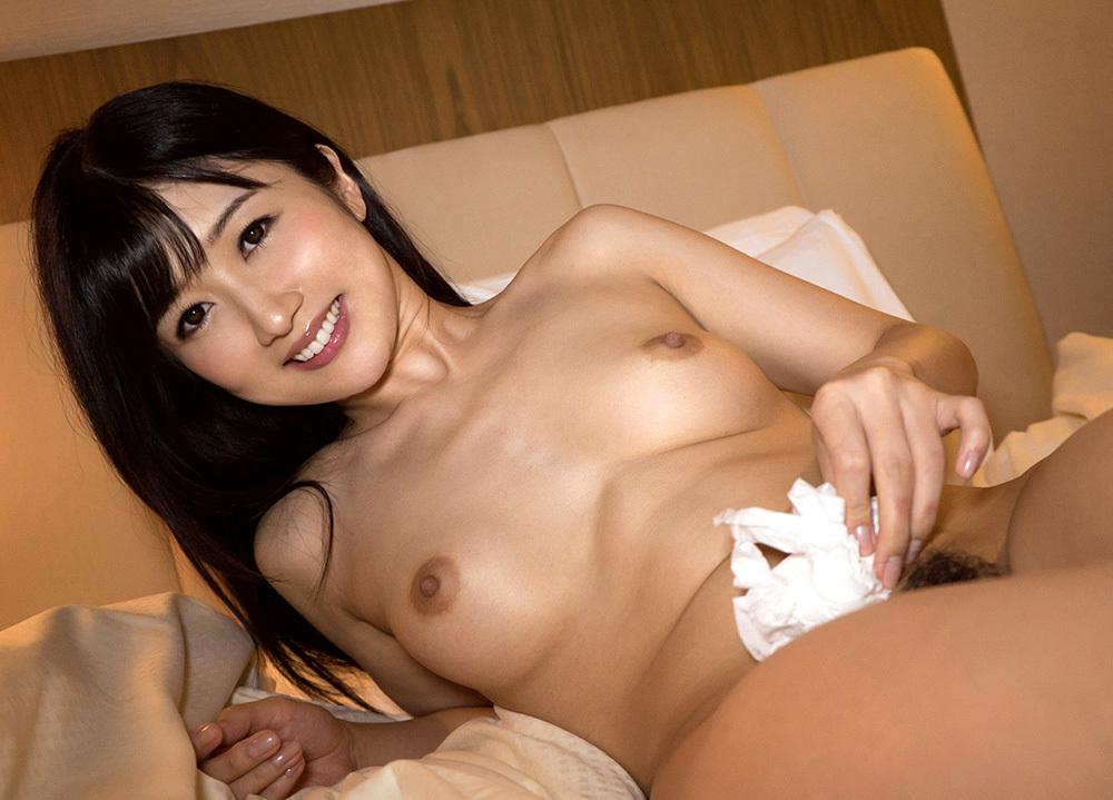 大槻ひびき 画像 29