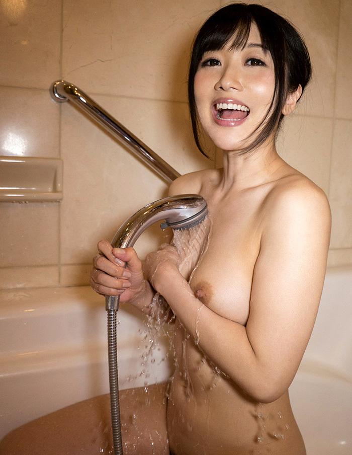大槻ひびき 画像 30