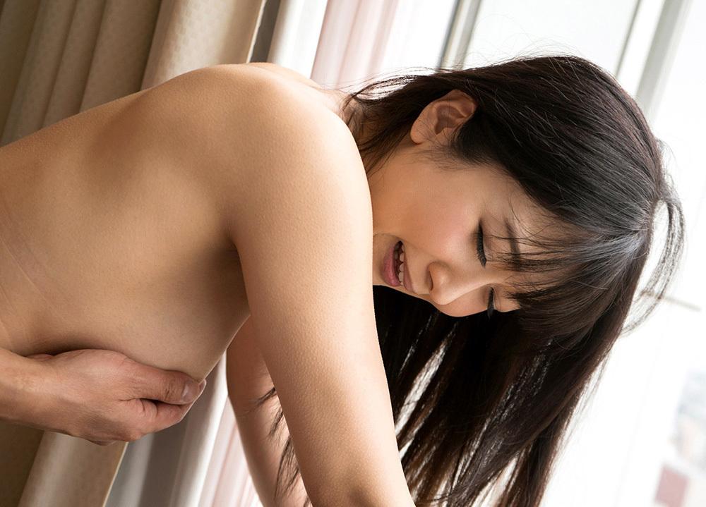 大槻ひびき 画像 53