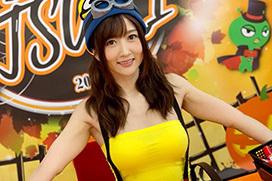 大槻ひびきが大阪で酔っ払いの3人組に瓶を投げられて大怪我、これは酷い!!