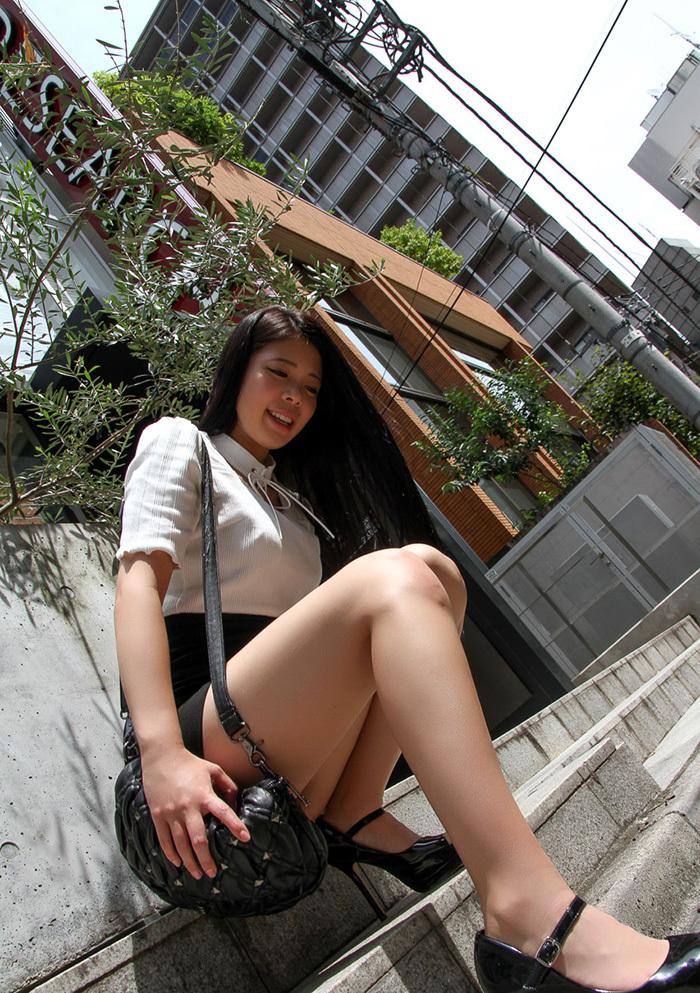 桜咲姫莉 画像 11