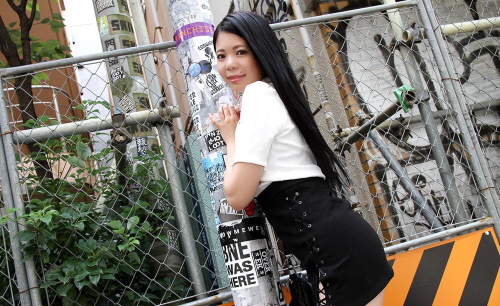 桜咲姫莉 画像 12