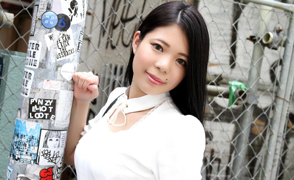 桜咲姫莉 画像 14