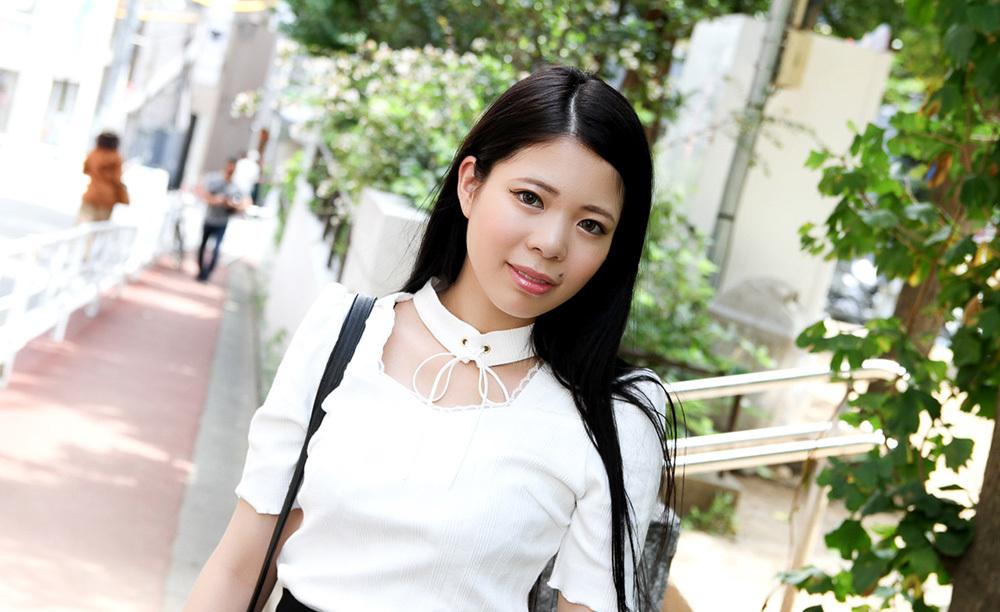 桜咲姫莉 画像 15