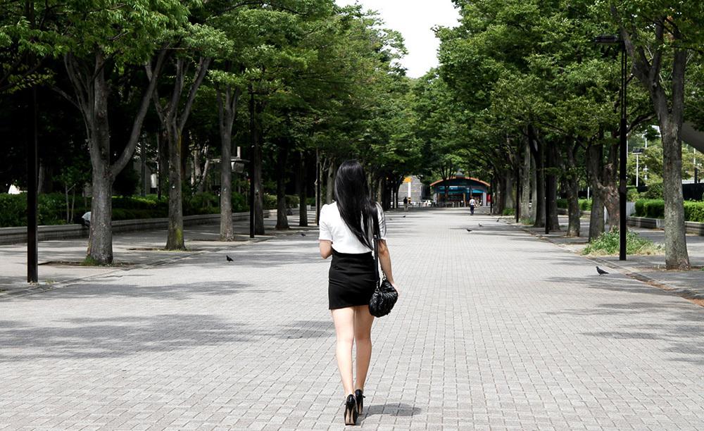 桜咲姫莉 画像 16