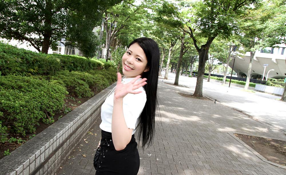 桜咲姫莉 画像 18