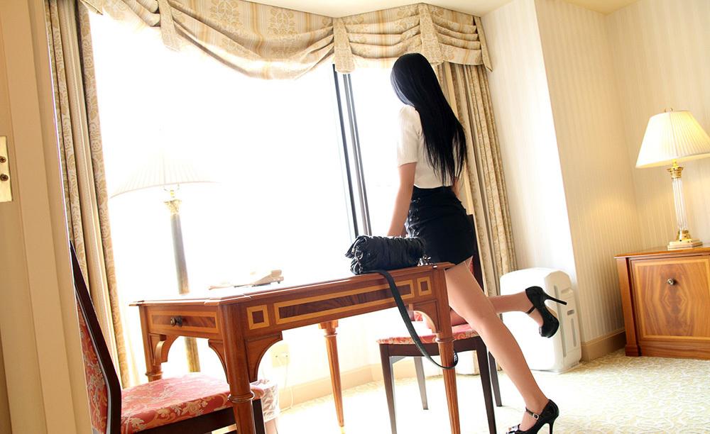 桜咲姫莉 画像 19