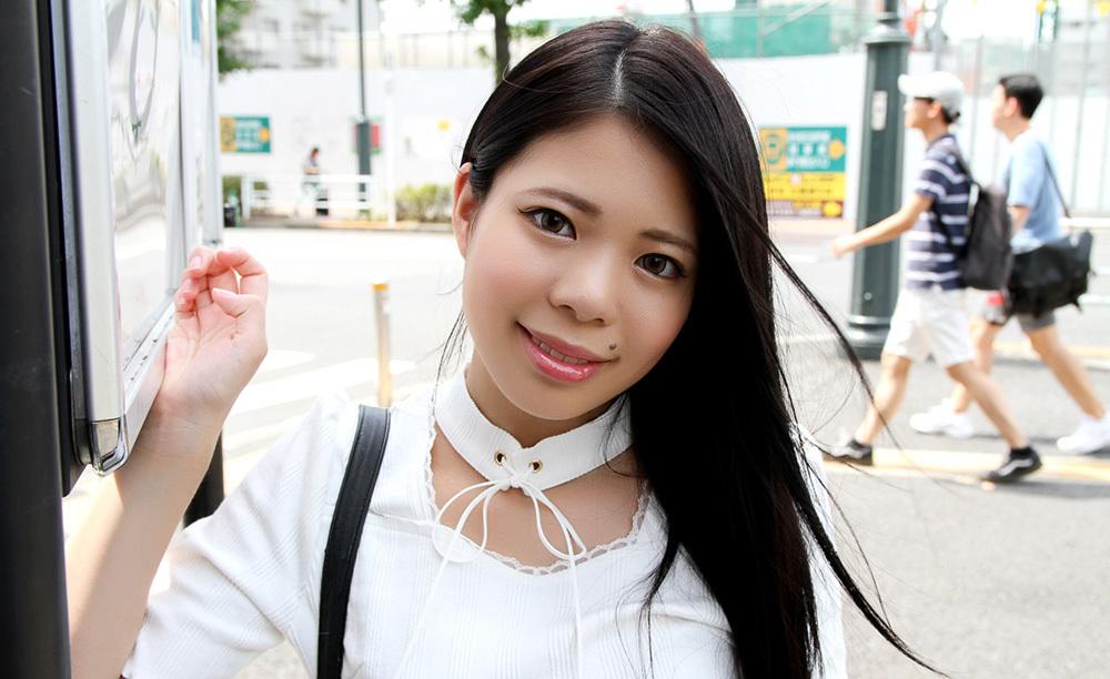 桜咲姫莉 画像 2