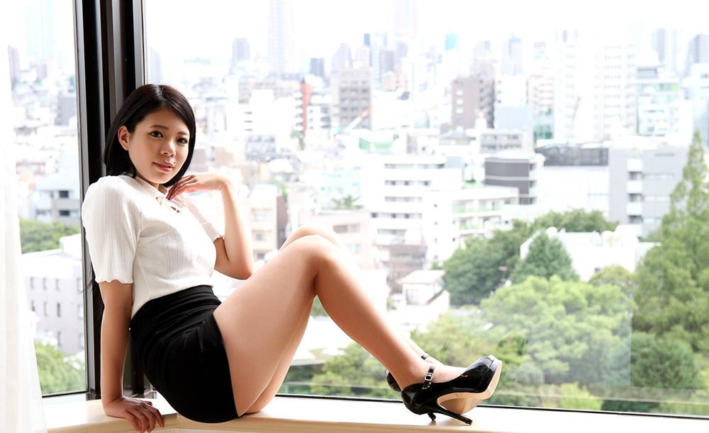 桜咲姫莉 画像 24