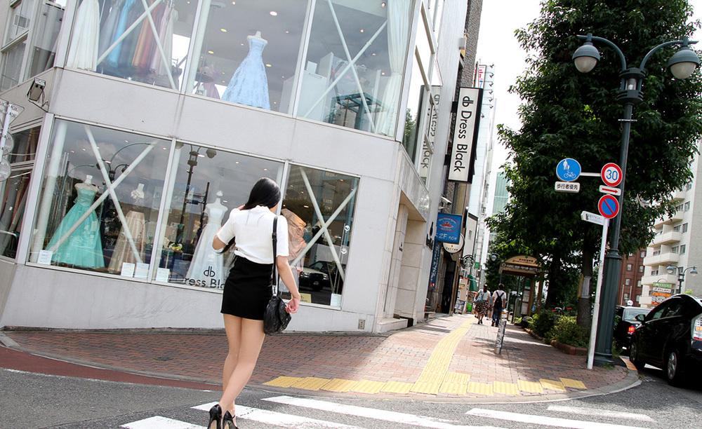 桜咲姫莉 画像 3